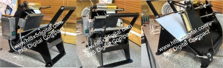 8x5_Digital_Compact_hot_foil_printing_machine