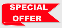 Special_offer_2
