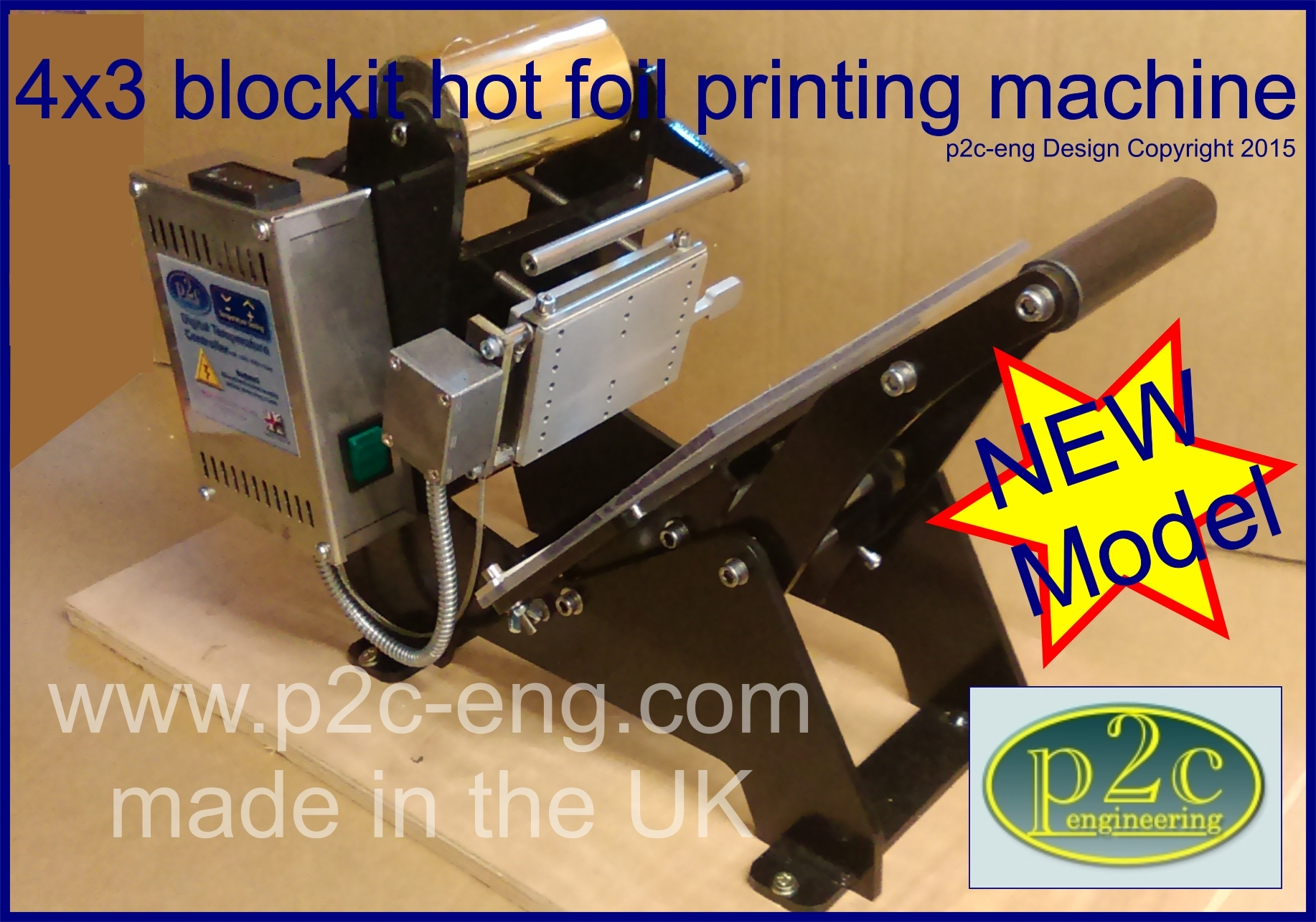 hot_foil_printing_machine_New_4x3_model