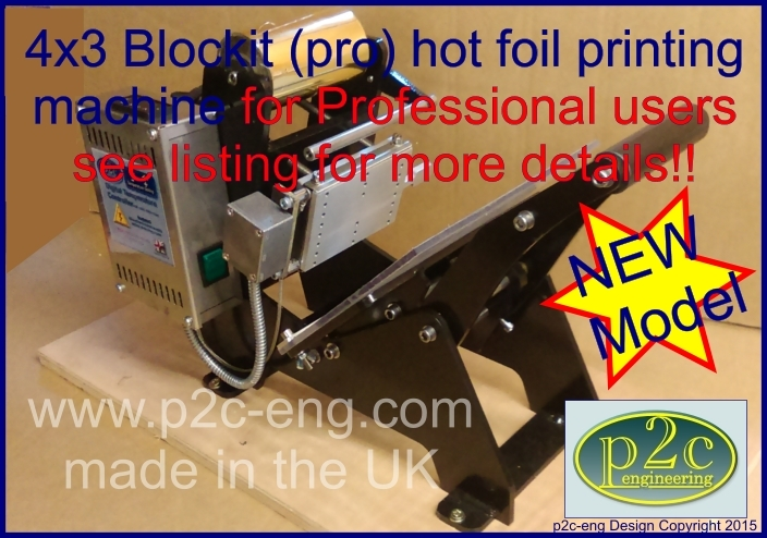 hot_foil_printing_machine_New_4x3_pro