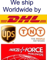 we_ship_worldwide_by_UPS_TNT_DHL_Parcel_force