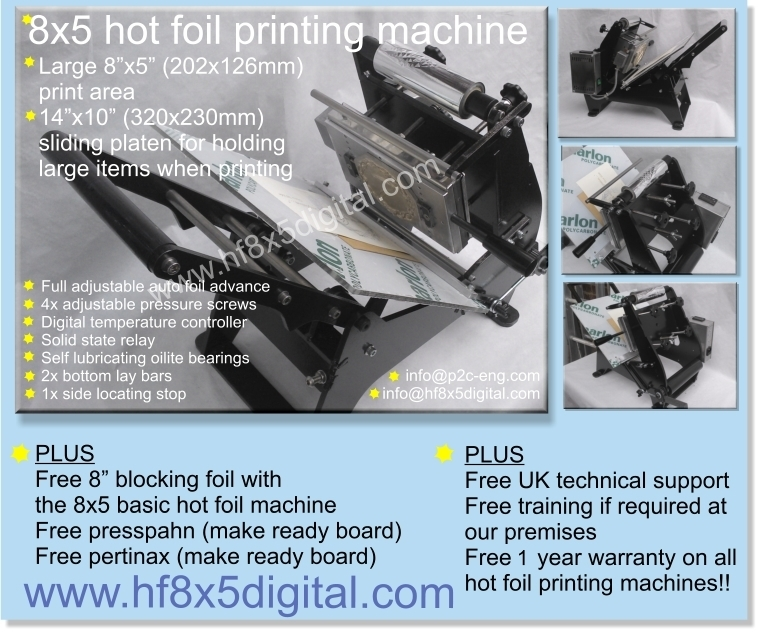 8x5_blockit_hot_foil_printing_machine