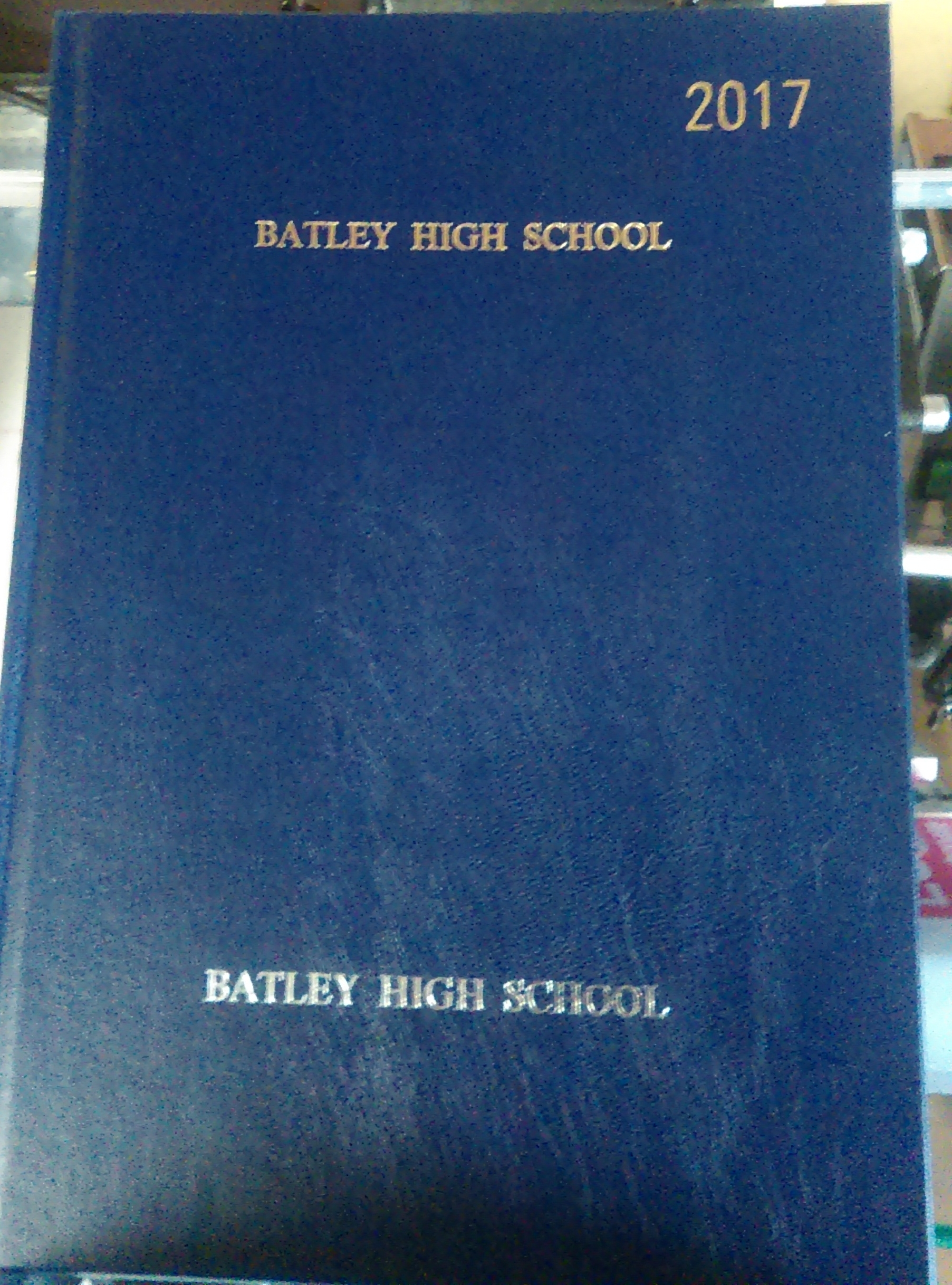 BATLEY_HIGH_SCHOOL
