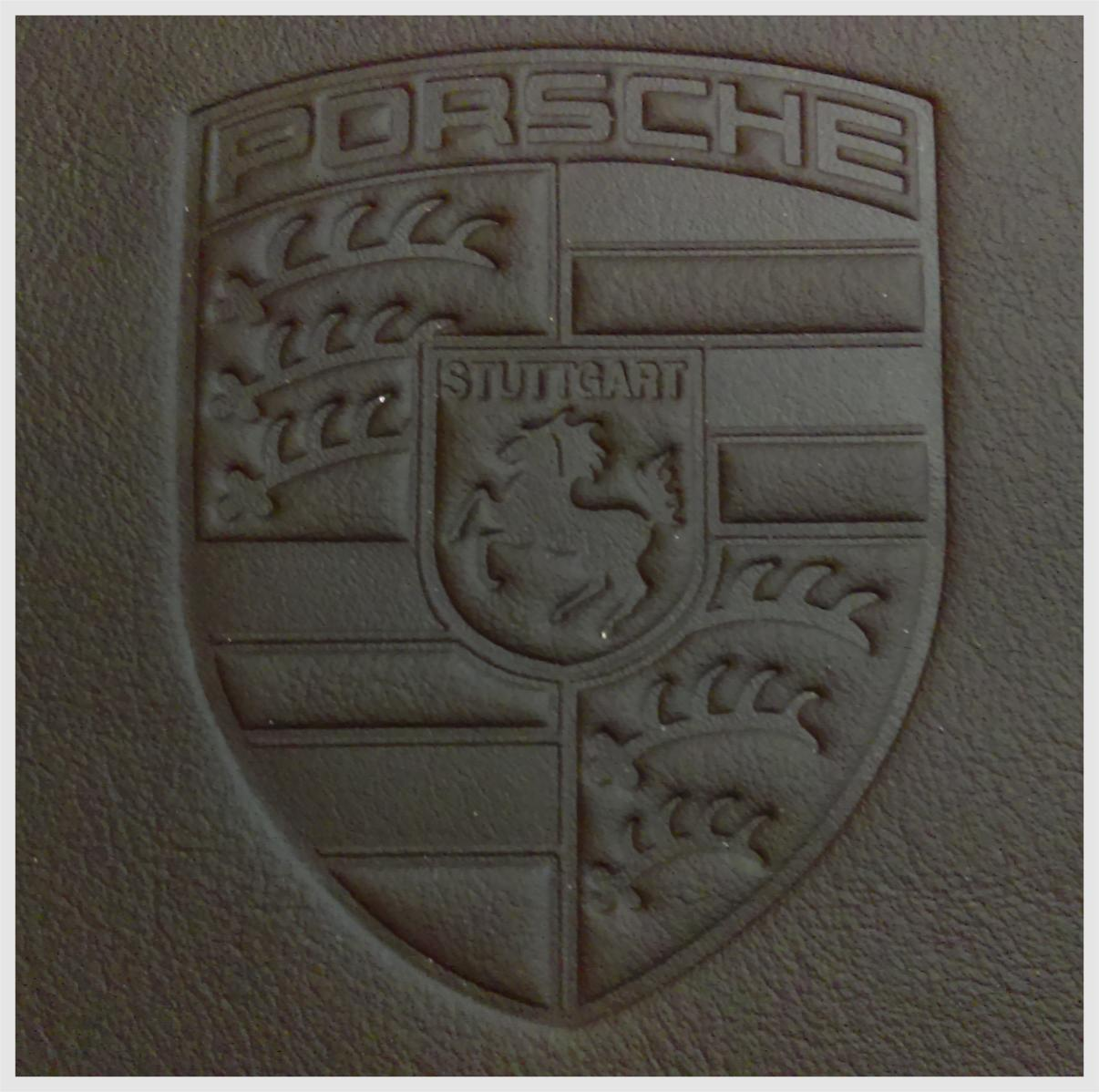 Embossed_leather_logo