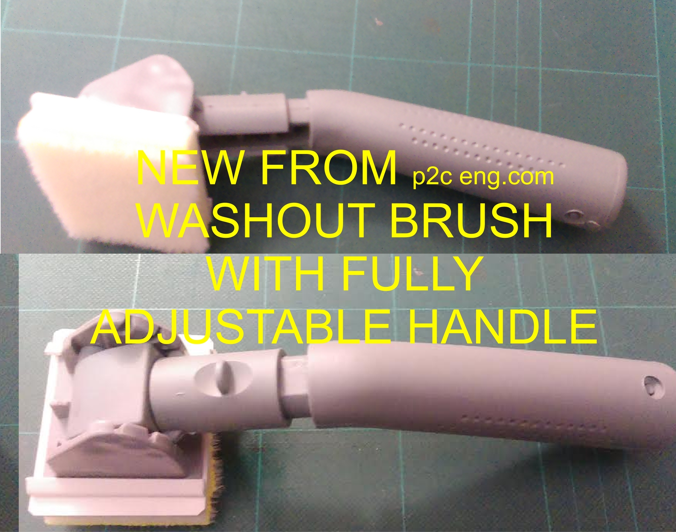 WASHOUT_PAD_WITH_ADJUSTABLE_HANDLE