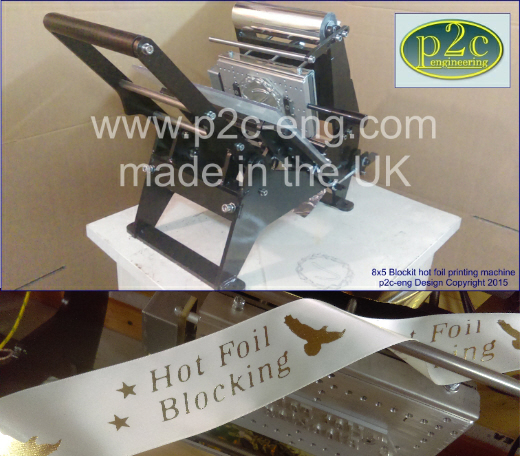 hot_foil_ribon_print_machine