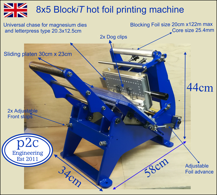 hot_foil_stamping_machine